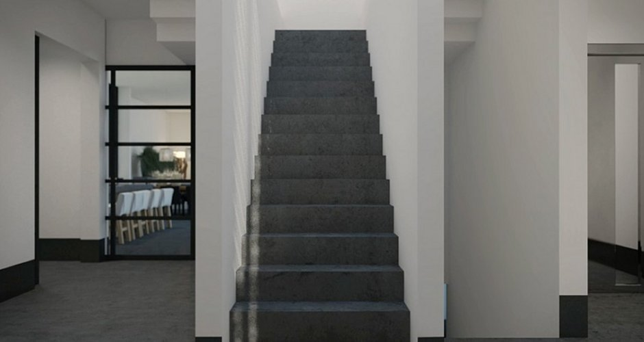 Piet Boon Badkamer : Piet boon beach villa s ihc architects nederland curaçao spanje