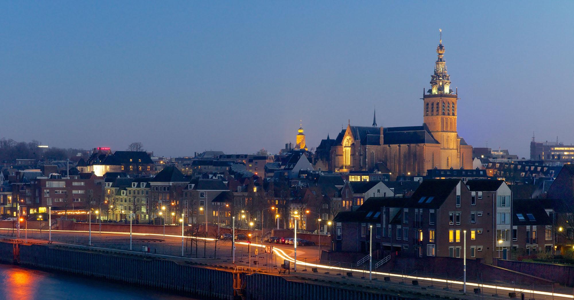 Hc Nijmegen